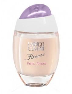 Enrico Coveri Firenze Primo Amore Eau de Parfum 50 ml Spray - Tester
