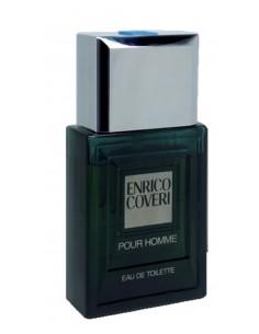 Enrico Coveri Pour Homme Eau de Toilette 50 ml Spray - Tester