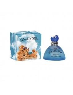 Creation Lamis Diable Bleu For Women Eau de Parfum Spray