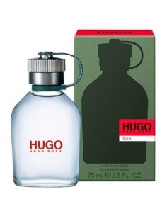 Hugo Man After Shave Lotion 100 ml