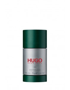 Hugo Boss Hugo Man Deodorante Stick 75 ml
