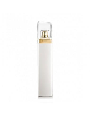 Hugo Boss Jour Eau de Parfum 75 ml...