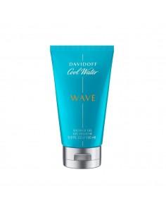 Davidoff Cool Water Wave Shower Gel 150 ml