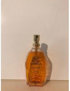 Guerlain Nahema Parfum Eau de Toilette 50 ml Spray - Tester