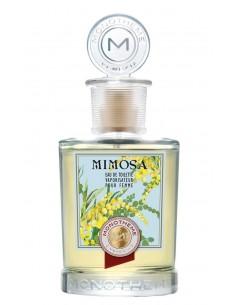 Monotheme Fine Fragrances Venezia Mimosa Eau de Toilette 100 ml Spray - Tester