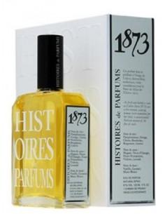 Histoires De Parfums 1873 Colette Eau de Parfum Spray