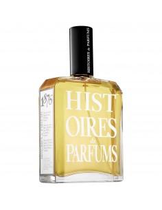 Histoires De Parfums 1876 Mata Hari Eau de Parfum 120 ml Spray - Tester