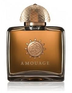 Amouage Dia Pour Femme Eau de Parfum 100 ml Spray - Tester