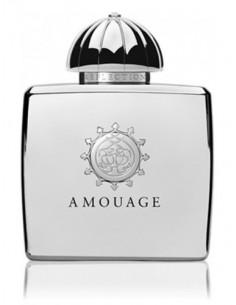 Amouage Reflection Pour Femme Eau de Parfum 100 ml Spray - Tester