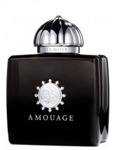 Amouage Memoir Pour Femme Eau de Parfum 100 ml Spray - Tester