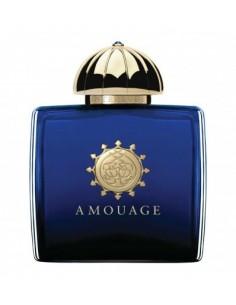 Amouage Interlude Pour Femme Eau de Parfum 100 ml Spray - Tester