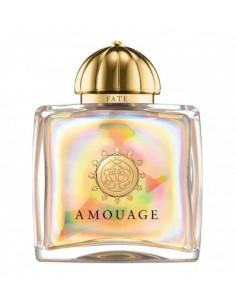 Amouage Fate Pour Femme Eau de Parfum 100 ml Spray - Tester