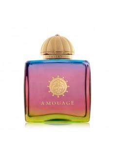 Amouage Imitation Pour Femme Eau de Parfum 100 ml Spray - Tester