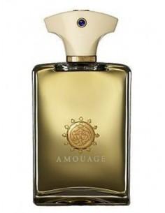 Amouage Jubilation XXV Pour Homme Eau de Parfum 100 ml Spray - Tester