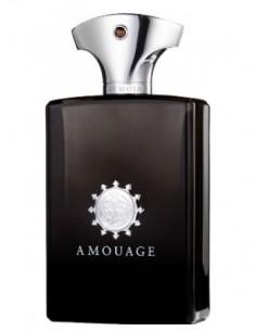 Amouage Memoir Pour Homme Eau de Parfum 100 ml Spray - Tester