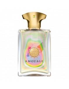 Amouage Fate Pour Homme Eau de Parfum 100 ml Spray - Tester