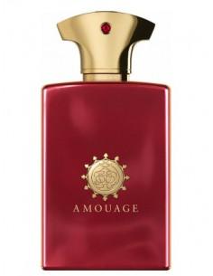 Amouage Journey Pour Homme Eau de Parfum 100 ml Spray - Tester