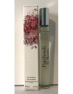 Reminiscence Patchouli N'Roses Eau de Parfum 10 ml Roll-On - Tester