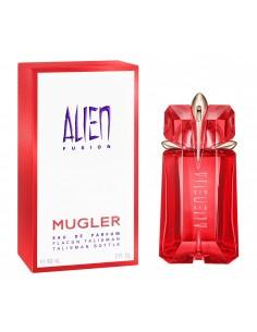 Thierry Mugler Alien Fusion Eau de Parfum Spray