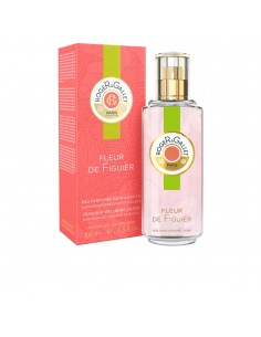 Roger & Gallet Fleur Figuier Eau De Cologne 100 ml Spray