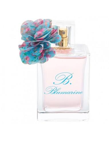 Blumarine B. Blumarine Eau De Parfum 100 ml Spray - TESTER