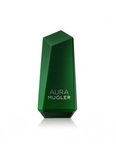 Thierry Mugler Aura Body Lotion 200 ml