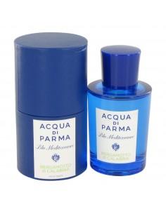 Acqua di Parma Blu Mediterraneo Bergamotto di Calabria Eau De Toilette Spray