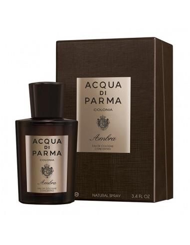 Acqua di Parma Colonia Ambra Concentrée Eau De Cologne Spray