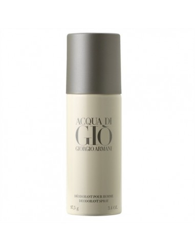 Armani Acqua di Giò Deo Spray 150 ml