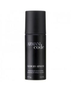 Armani Code Deo Spray 150 ml