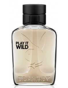 Playboy Malibu Eau de toilette 100 ml spray - Tester