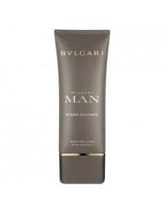 Bulgari Man Wood Essence After Shave Balm 100 ml