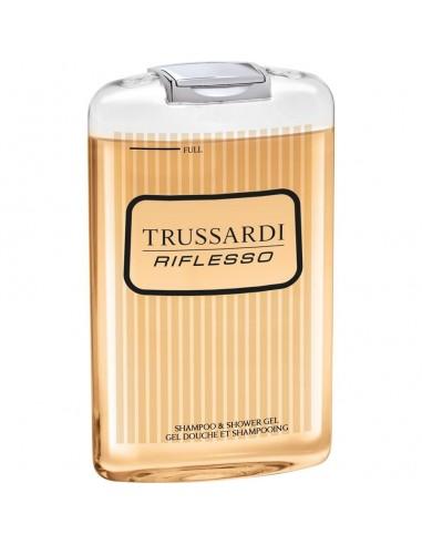 Trussardi Riflesso Shower Gel 200 ml