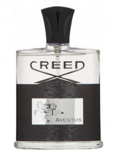 Creed Aventus Eau De Parfum Millesime 100 ml Spray - TESTER