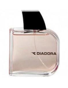 Diadora Pink Pour Homme Eau De Toilette 100 ml Spray - TESTER