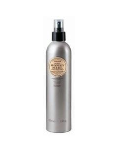 Perlier Olio Corpo E Capelli 250 ml spray - Tester
