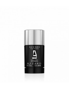 Azzaro pour Homme Deodorante Stick 75 gr.