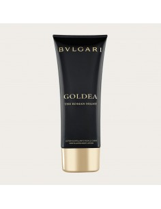 Bulgari Goldea The Roman Night Body Lotion 100 ml