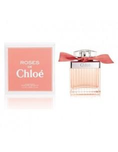 Chloé Roses De Chloé Eau de Toilette Spray