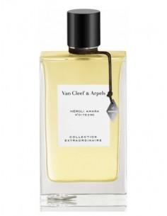 Van Cleef & Arpels Collection Extraordinaire Neroli Amara Eau de Parfum 75 ml Spray - TESTER