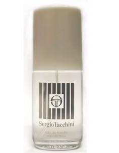 Sergio Tacchini Pour Homme Eau de Toilette 27 ml Spray - TESTER