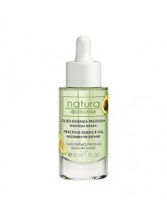 Collistar Natura Olio-Essenza Preziosa 30 ml