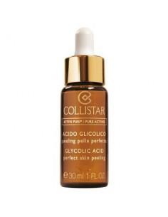 Collistar Attivi Puri Acido Glicolico Peeling Pelle Perfetta 30 ml