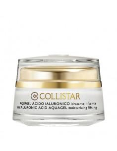 Collistar Attivi Puri Aquagel Acido Ialuronico Idratante Liftante 50 ml