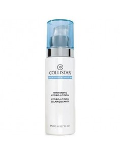 Collistar Special Essential White Whitening Hydro-Lotion 200 ml