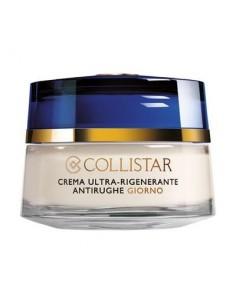 Collistar Speciale Anti-Età Crema Ultra-Rigenerante Antirughe Giorno 50 ml