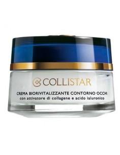 Collistar Speciale Anti-Età Crema Biorivitalizzante Contorno Occhi 15 ml