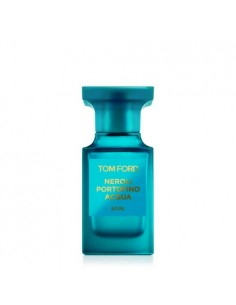 Tom Ford Neroli Portofino Acqua Eau De Toilette 50 ml Spray - TESTER