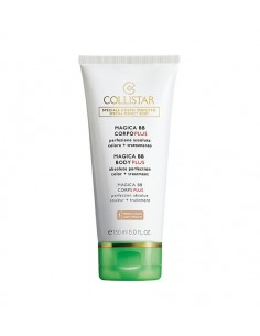 Collistar Speciale Corpo Perfetto Magica BB Corpo Plus - 1 Medio Chiara 150 ml