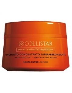 Collistar Speciale Abbronzatura Perfetta Unguento Concentrato Super Abbronzante 150 ml